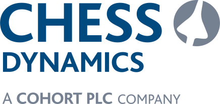 Home: Chess Dynamics