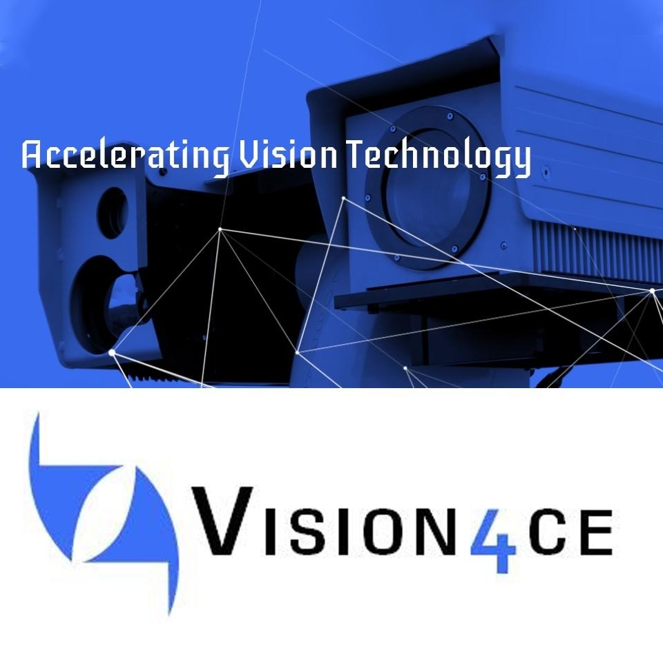 Vision4ce
