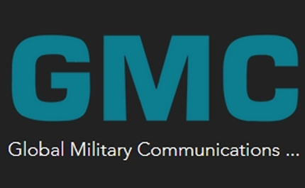 David Eldridge talks to Global Military Communications