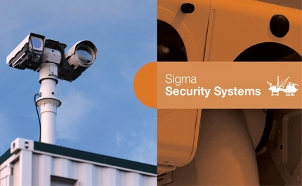 Sigma Security Brochure