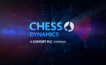 Security from Chess Dynamics