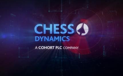 Chess Dynamics Video 2020