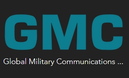 David Eldridge, Sales Director, talks to Global Military Communications
