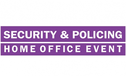Security and Policing – Farnborough
