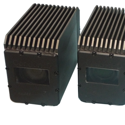Condor Camera