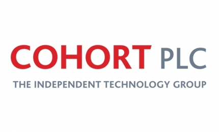 Cohort plc Annual Report and Accounts 2020